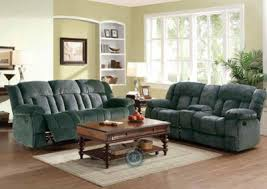 Sheffield Bedroom Furniture by Rental Products Living Room Dining Room U0026 Bedroom Furniture