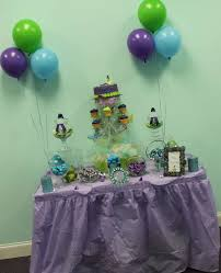 princess tiana frog birthday party ideas photo 1 14