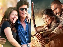 bollywood revenues to cross whopping rs 19000 cr by 2017 says