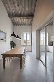 Come Arredare Una Casa Rustica by Oltre 25 Fantastiche Idee Su Arredamento Rustico Moderno Su