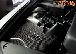 lexus is250 turbo kit for sale arma speed variable air intake system for is250 clublexus