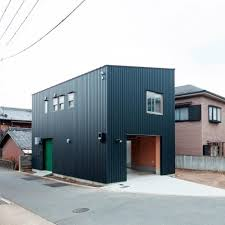 home design small country house exterior regarding ideas 87