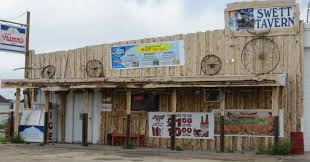 ghost towns for sale buy your own ghost town swett south dakota on sale for 250 000