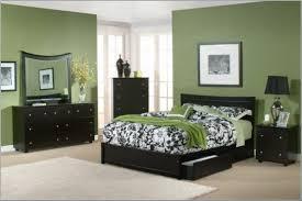 cozy master bedroom blue color ideas for men decoori simple good
