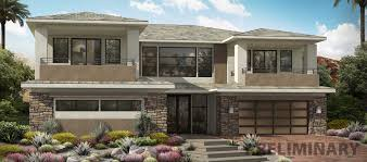 william lyon homes developments in las vegas newhomes move com