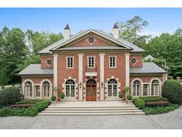 buckhead homes for sales atlanta fine homes sotheby s single family home for sale at 3861 randall mill road 3861 randall mill road atlanta