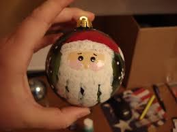 best 25 santa handprint ornament ideas on santa