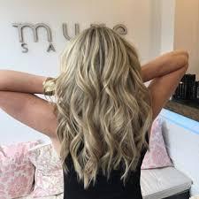 mure salon 536 photos u0026 463 reviews hair stylists 1566 2nd