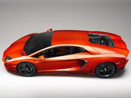 Lamborghini Aventador Open Door - lamborghini aventador lp700 4 2012 pictures information u0026 specs