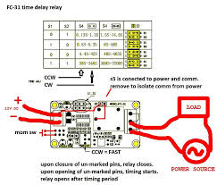 wiring diagrams automotive relay wiring 5 pin relay wiring 12v