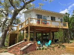 small beach house on stilts eco beach house on stilts ideas for the house pinterest house