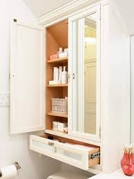 over the toilet storage best 25 over toilet storage ideas on