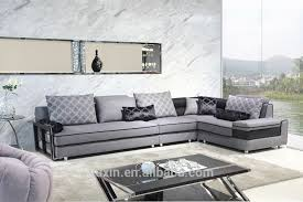 best attractive sectional sofa fabric for property prepare