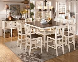 Ikea Dining Room Sets Dining Tables 9 Piece Rustic Dining Set 7 Piece Dining Set With