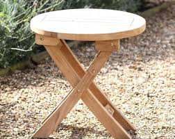 Cheap Outdoor Tables Side Table Garden Side Table Cheap Outdoor Tables Round Natural