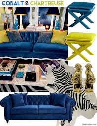 4 dynamic and bold color combos to try right now u2014 the decorista