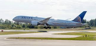 how to use united premier upgrades