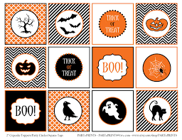 free halloween pictures printable halloween decorations free printables u2014 decorationy
