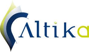 3eme bureau altika bureau études conseil ingénierie tous secteurs