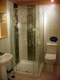 48 tub shower combo accord 7116 bathtub shower combo with 20 inch