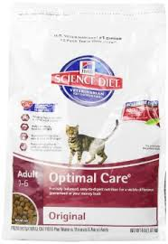 the best cat food advisor