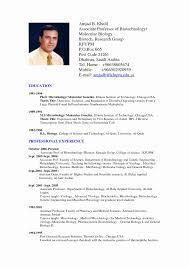 biodata templates cover letter for resume of network engineer resume cover letter