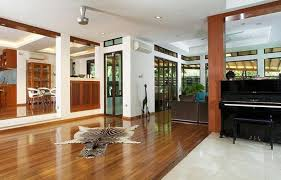 Balinese Style Bungalow In Kuala by Bukit Damansara Kuala Lumpur 14 50490 Malaysia Luxury 5