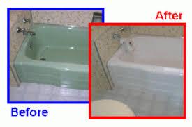 Bathtub Reglazing Boston Bathtub Resurfacing Bathtub Resurfacing Services Buffalo Ny