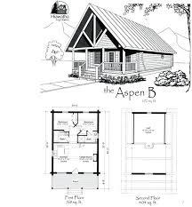 simple house designs and floor plans house floor plans designs novic me