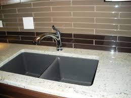 kitchen wonderful vessel sinks granite bathroom sinks pegasus full size of kitchen wonderful vessel sinks granite bathroom sinks pegasus sinks black composite kitchen
