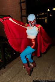 nacho libre costume tapatio mexican costume costumes