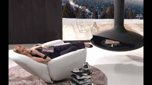 Most Comfortable Living Room Chair Design Ideas Most Comfortable Chair Living Room New Furniture