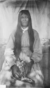 traditional cherokee hair styles cherokee indian women features newspaper rock native women are