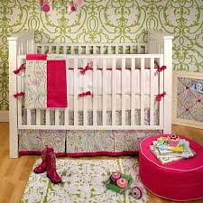 Best Baby Crib Bedding Best Baby Crib Bedding Parenting