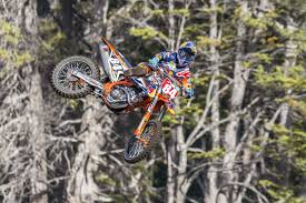motocross race bikes for sale best motocross bikes for beginners and kids u2013 red bull
