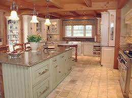 Kitchen Makeovers Nice Farmhouse Kitchen Design Related To Kitchen Makeovers