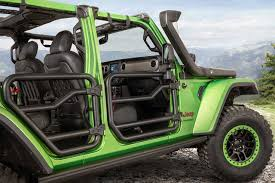 jeep wrangler 2 door modified 2018 jeep wrangler modified with mopar parts autobics