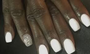 confessions nail salon bowie md glamour nail salon