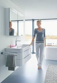 duravit happy d 2 washbasin wash basins from duravit architonic