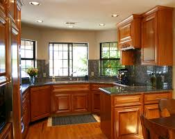 open kitchen cabinet ideas kitchen cabinet organising ideas built in kitchen cabinet ideas