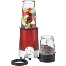 Small Red Kitchen Appliances - small appliances kitchen appliances