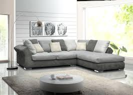 gros coussins canapé canape canape d angle avec coussin canape dangle 4 places en tissu