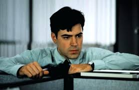 Office Space Meme Blank - office space photos high quality office space bobs blank meme
