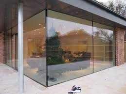 Framless Glass Doors by Framless Glass Door