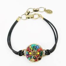 multi strap bracelet images Bracelets collection talich jpg