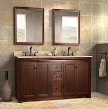 Clearance Bathroom Vanities by Bathroom Vanities With Tops Clearance Vanity Tops For Bathroom How