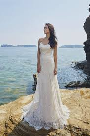 wedding dress shops in mn 16 best designer dresses 7 images on designer dresses