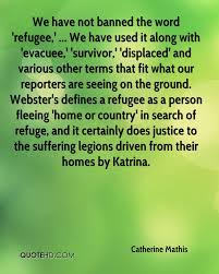 quote home country famous refugee quotes about homes by katrina golfian com