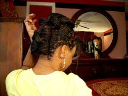 micro braid hair styles for wedding micro braids updos wedding