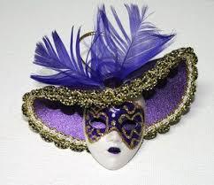miniature mardi gras masks 32 best venetian mask masqurade mask and mardi gras favors images
